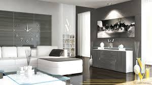 80 Images Wohnzimmergestaltung Grn Ideas