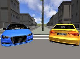 A3 Driving Simulator - Android Games in TapTap | TapTap Discover ...