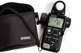 Using A Light Meter The Many Advantages Of Using A Light Meter In Melbourne Well