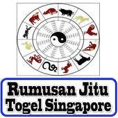 Pada artikel kali ini kita akan memberikan bocoran mengenai rumus. Rumusan Jitu Togel Singapore Tembus 4d For Android Apk Download