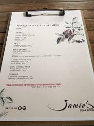 jamie s steak room baran san rafael iloilo city