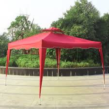 Pop Up Canopy With Lights 2 Cloud Mountain Pop Up Canopy Tent In 2019 Canopy Tent