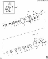 wiring diagrams \u2022 mashups co Ferguson Ted 20 Wiring Diagram truck wiring diagram wiring diagram and fuse box pontiac grand prix gas tank location additionally spal fans wiring diagram 1968 besides gmc c6500 parts ferguson ted 20 wiring diagram