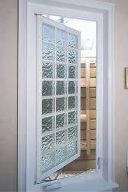 Best Images About Egress Window Treatment On Pinterest - Basement bedroom egress