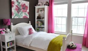 bedroom ideas for young women. Perfect Ideas Small Bedroom Ideas For Young Women With Awesome Two Boys 2018 C