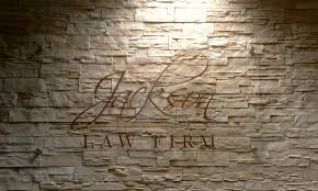 indoor faux stone wall panels luxury decorating interesting modern best faux stone collections for