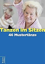 Bewegungsspiele für senioren mit tüchern