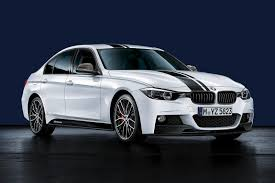 BMW 3 Series bmw 335d performance parts : BMW 335d Car Wallpaper for Computer - | Free Wallpaper Download ...