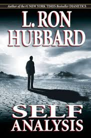Self Analysis By L Ron Hubbard