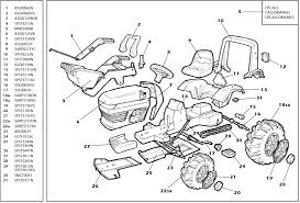 john deere la145 parts diagram john image wiring john deere mower wiring diagram parts list john auto wiring on john deere la145 parts diagram