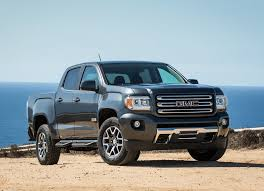 Top 13 Best-Selling Pickup Trucks In Canada – January 2015 | GCBC