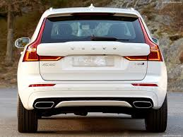 volvo xc60 2018 release date. modren date full size of uncategorized2018 volvo xc60 release date price redesign  interior news 2018  on volvo xc60 release date