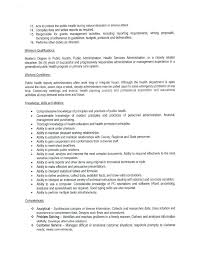 Portfolio Resume Sample Great Portfolio Analyst Resume Example ...