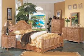 beach style bedroom furniture. beach themed bedroom furniture awesome style sets 5 white m