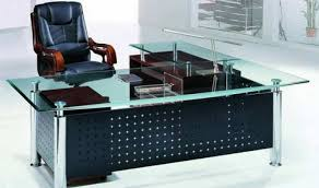 small office conference table. viewing small black and white meeting room is one of the awful modular conference tables with data ports sweet office fan table b