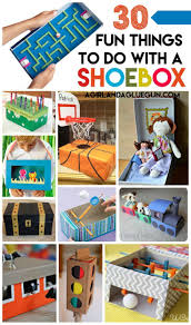 Shoebox Bedroom 17 Best Ideas About Shoebox Crafts On Pinterest Photo Storage