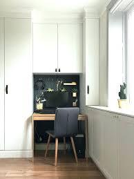 ikea office organizers. Ikea Office Organization Mini Space After Hack Designs  . Organizers