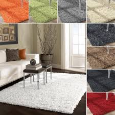 Walmart Rugs For Living Room Kitchen Area Rugs Image Of Area Rug Round Kitchen Area Rugs
