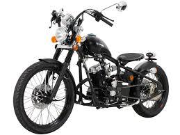 las vegas scooter moped motorcycle dealership sales repair