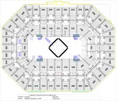 Metallica Seating Chart Metallica Diagram List Of Wiring Diagrams