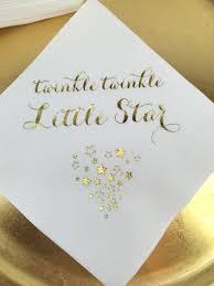 Pin on Theme - Twinkle Twinkle Lil <b>Star</b>