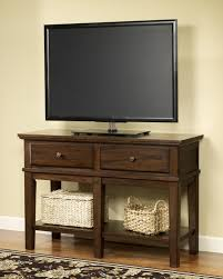 tall tv console. Sofa Console Table Tall Tv