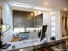 design my office. Home Office Plans Decor. Manly Designs My Decor Interior Modern Design R