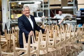 danish furniture companies. Knud Erik Hansen Danish Furniture Companies