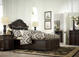 havertys bedroom chairs. havertys furniture traditional-bedroom bedroom chairs e