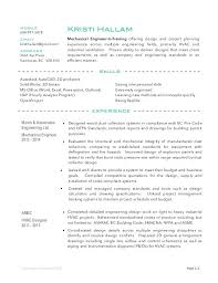 Eit Resume Sample Best of Eit On Resume Full Size Of Large Size Of Medium Size Of Electrical