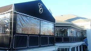 clear vinyl roll up and down curtains vinyl patio enclosures roll up outdoor clear plastic roll