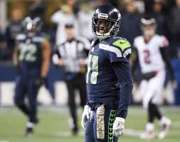 Seahawks re-sign Byron Maxwell to a one year deal