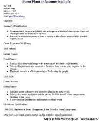 resume sample resume and resume cover letters on pinterest for more and various hospitality resume hospitality cover letter samples
