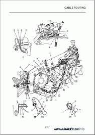 2008 yamaha r6 wiring diagram parts all wiring diagram yamaha r6 service manual 2003 ebooks online 2008 yzf r6 tachometer wire 2008 yamaha r6 wiring diagram parts