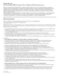 sample resume for business development executive paralegal resume sample resume business development manager resume exles for business management sample resume business development manager 0504