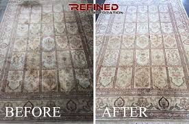 rug cleaning persian rug cleaners rug cleaning orange county orange county rug cleaners