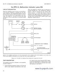 hyster forklift wiring diagram wiring diagram and schematic design nissan forklift wiring diagram hyster
