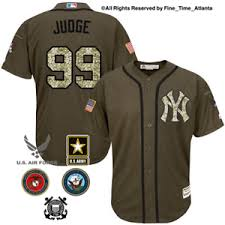 Yankees New Jersey Jersey New Yankees New