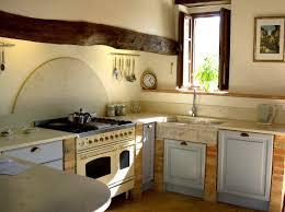 Kitchen Design Small Kitchen Inspiring Small Kitchen Decorating Ideas Budget Kitchen Design