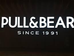 Картинки по запросу pull and bear топы