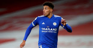 Dennis praet, wesley fofana and timothy. Leicester Star Tipped To Emulate Barcelona Legends In Shock Claim