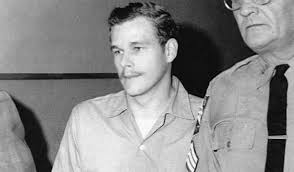 Stanley Everett Rice: Child Predator and Serial Killer - Parkaman.com