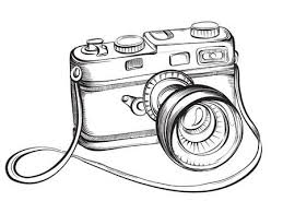 カメラ のイラスト素材ベクター 123rf