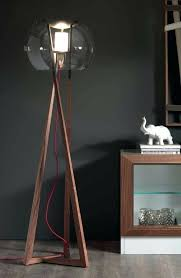 stylish table lamp outstanding trendy floor lamps modern and trendy floor lamps for living rooms intended