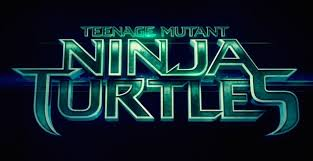 Image result for teenage mutant