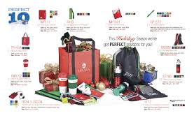 Best 25 Staff Gifts Ideas On Pinterest  Appreciation Gifts Employees Christmas Gift Ideas