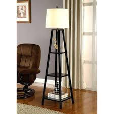 tall lamps with shelves corner shelf lamp floor lamp floor standing throughout floor lamp with shelves