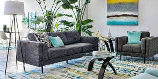living room with grey couch ideas