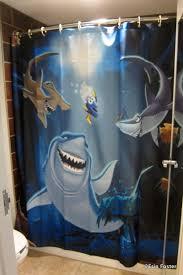 gorgeous shark shower curtain 30 giraffe riding shark shower curtain uk shark shower curtain for
