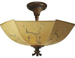 oriental ceiling fans with lights beautiful ceiling fan light covers plug in ceiling light